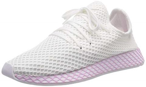 adidas Deerupt Shoes Image