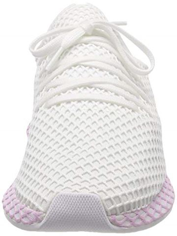adidas Deerupt Shoes Image 4