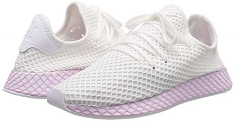 adidas Deerupt Shoes Image 5