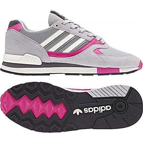 adidas Quesence Shoes Image