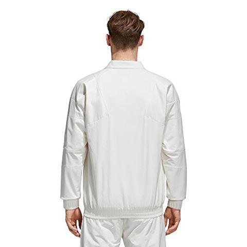 adidas EQT Bold 2.0 Track Jacket Image 4