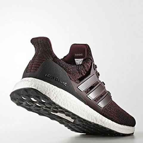adidas Ultra Boost - Men Shoes Image