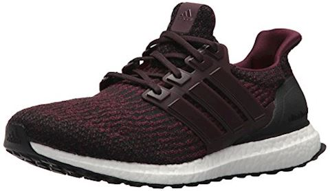 adidas Ultra Boost - Men Shoes Image 3