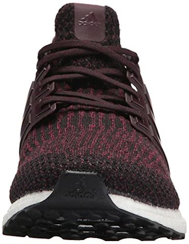 adidas Ultra Boost - Men Shoes Image 6