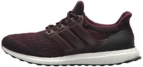 adidas Ultra Boost - Men Shoes Image 7