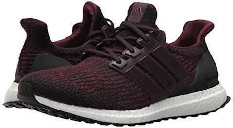 adidas Ultra Boost - Men Shoes Image 8