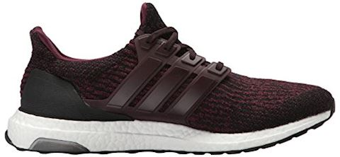 adidas Ultra Boost - Men Shoes Image 9