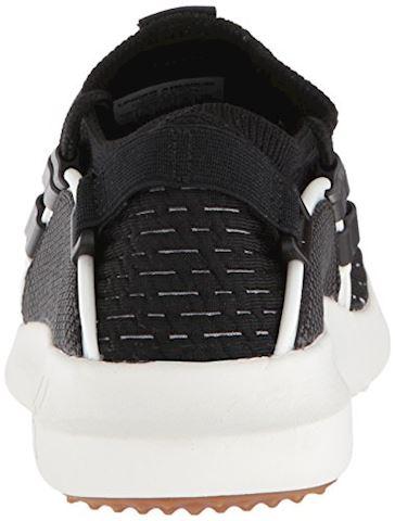 Under Armour Women's UA Rail Fit Sportstyle Shoes Image 2