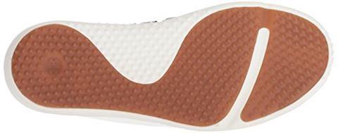 Under Armour Women's UA Rail Fit Sportstyle Shoes Image 3