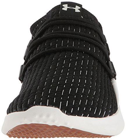 Under Armour Women's UA Rail Fit Sportstyle Shoes Image 4