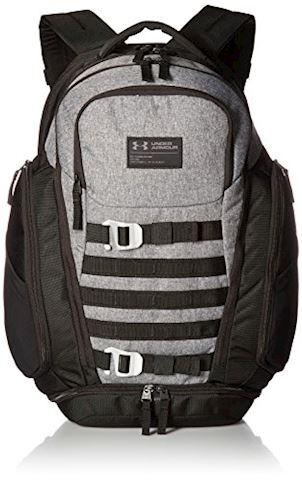 Under Armour Men's UA Huey Backpack Image
