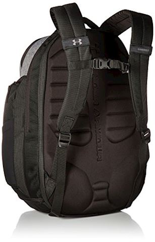 Under Armour Men's UA Huey Backpack Image 2
