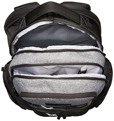 Under Armour Men's UA Huey Backpack Image 3
