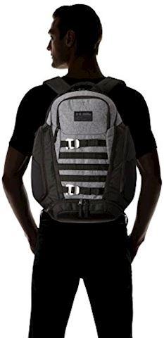 Under Armour Men's UA Huey Backpack Image 4