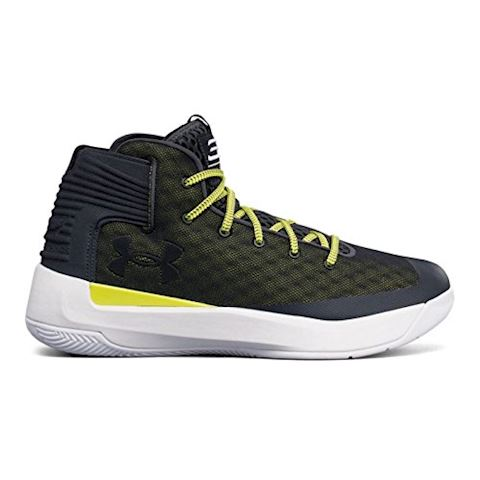 Under Armour Men's UA Curry 3ZER0 Basketball Shoes Image