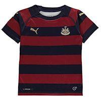 63b631568 Newcastle United Football Kits | Newcastle football Shirts | NUFC Kits