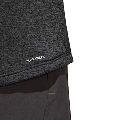 adidas FreeLift Climawarm Hoodie Image 6