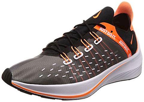 Nike EXP-X14 SE Men's Shoe - Black Image