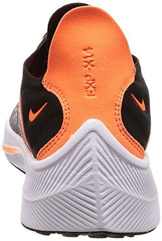 Nike EXP-X14 SE Men's Shoe - Black Image 2