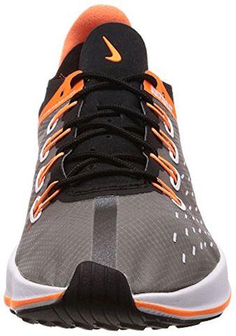 Nike EXP-X14 SE Men's Shoe - Black Image 4