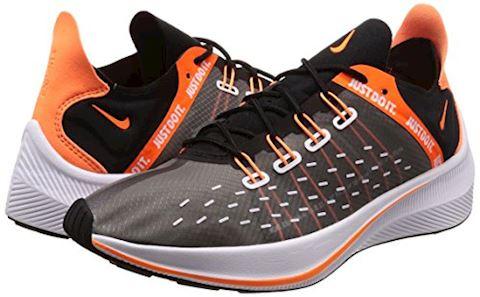 Nike EXP-X14 SE Men's Shoe - Black Image 5