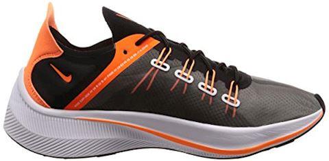 Nike EXP-X14 SE Men's Shoe - Black Image 6