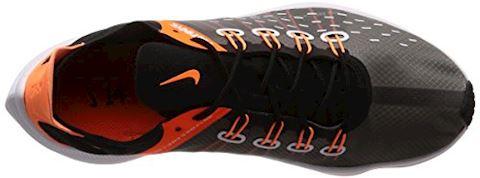 Nike EXP-X14 SE Men's Shoe - Black Image 7