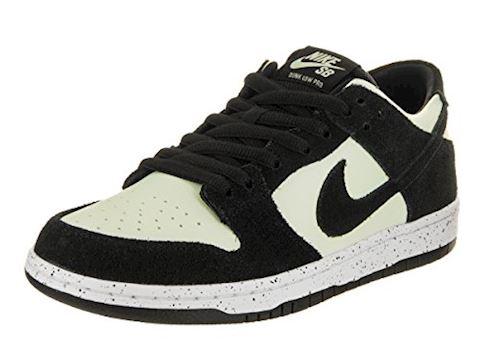 Nike SB Dunk Low Pro Image