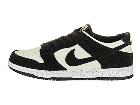 Nike SB Dunk Low Pro Image 2