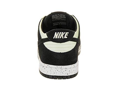 Nike SB Dunk Low Pro Image 3