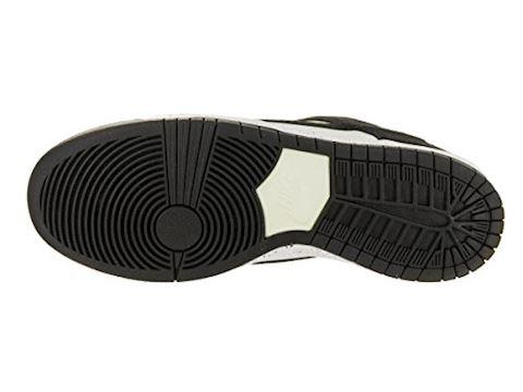 Nike SB Dunk Low Pro Image 4