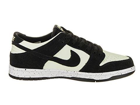 Nike SB Dunk Low Pro Image 5