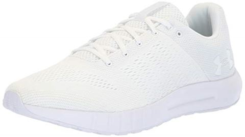 Under Armour Men's UA Micro G Pursuit Running Shoes Image