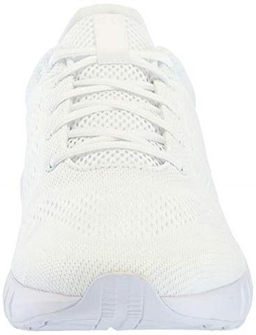 Under Armour Men's UA Micro G Pursuit Running Shoes Image 4