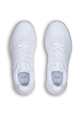 Under Armour Men's UA Micro G Pursuit Running Shoes Image 8