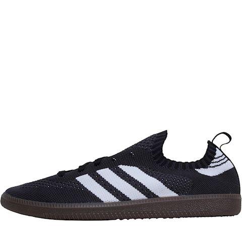 low priced 99e6d 4d62b adidas Samba Sock Primeknit Shoes Image