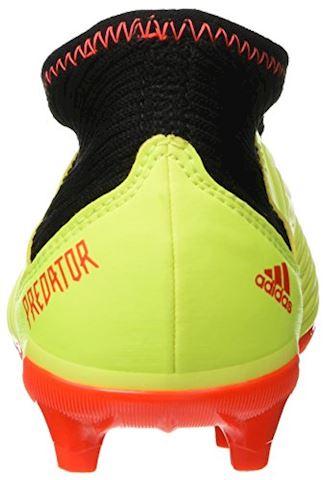 adidas Predator 18.3 Firm Ground Boots Image 2