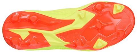 adidas Predator 18.3 Firm Ground Boots Image 3