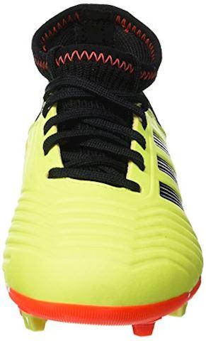 adidas Predator 18.3 Firm Ground Boots Image 4