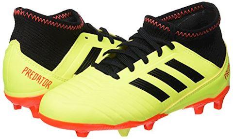 adidas Predator 18.3 Firm Ground Boots Image 5