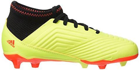 adidas Predator 18.3 Firm Ground Boots Image 6
