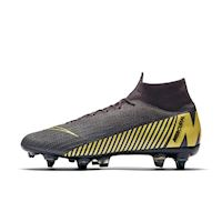 343730d8af4 Nike Mercurial Superfly 360 Elite SG-PRO Anti-Clog Soft-Ground Football Boot
