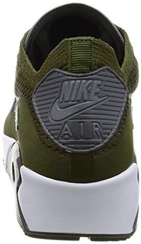 Nike Air Max 90 Ultra 2.0 Flyknit Men's Shoe Image 2