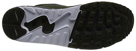 Nike Air Max 90 Ultra 2.0 Flyknit Men's Shoe Image 3