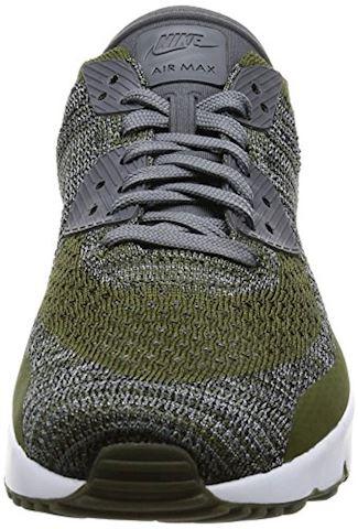 Nike Air Max 90 Ultra 2.0 Flyknit Men's Shoe Image 4