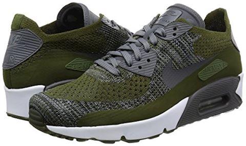 Nike Air Max 90 Ultra 2.0 Flyknit Men's Shoe Image 5