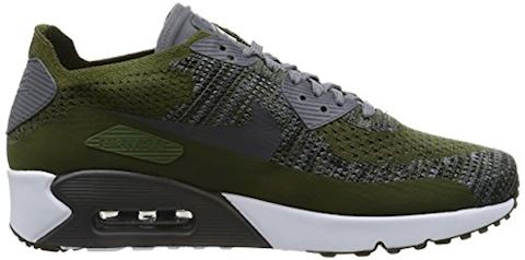 Nike Air Max 90 Ultra 2.0 Flyknit Men's Shoe Image 6