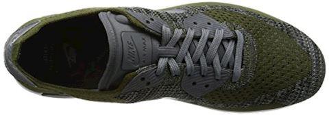 Nike Air Max 90 Ultra 2.0 Flyknit Men's Shoe Image 7