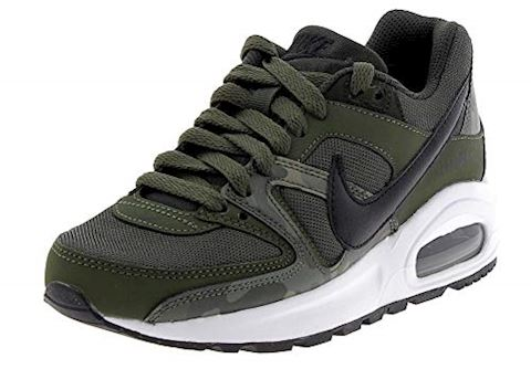 Nike Air Max Command Older Kids' Shoe - Olive Image