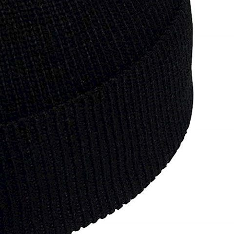 adidas Tiro Beanie Image 5